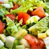 Salate de cruditati