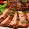 Preparate Porc